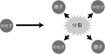 atom002.jpg