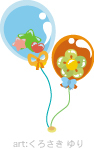 balloon_72dpi.jpg