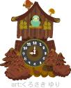 clock_72dpi.jpg
