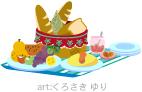 food_assy_72dpi.jpg