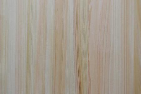 hinoki-senmendai-2018-0528.jpg