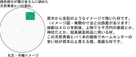 keikousha-hiba-003.jpg