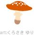 kinoko_01_72dpi.jpg