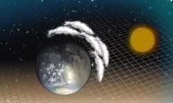 nhk-cosmic-front03.jpg
