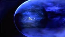 nhk-cosmic-front05.jpg