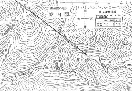 uenomura-map.jpg