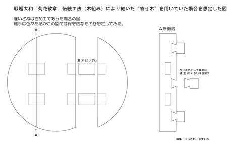 yamato-01.jpg