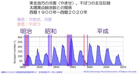 1900-2020-silso.jpg