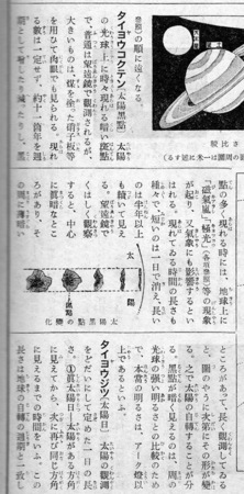 1934-sanseidou-gakushu-jiten-taiyou-kokuten.jpg