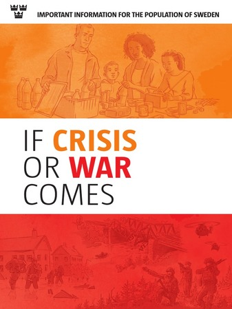 if crisis or war comes pic.jpg