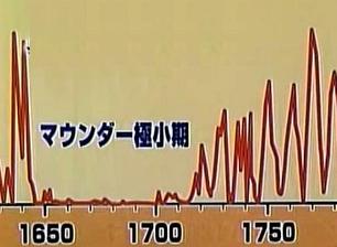 mounder-peak.jpg