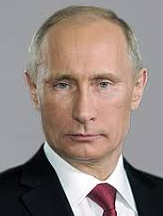russia-boss.jpg
