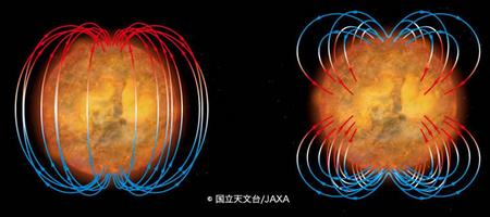 sun-2-4.jpg