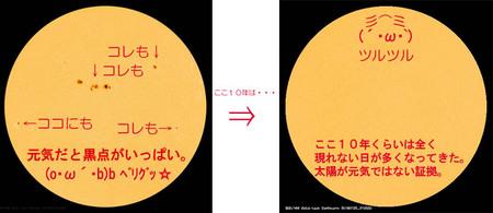 sun-spot.jpg