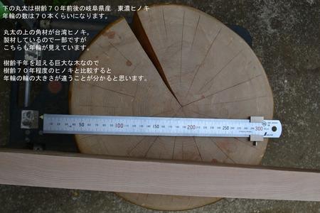 taiwan-hinoki-03.jpg