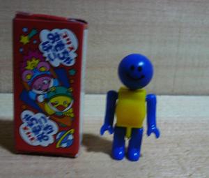 toy005.jpg